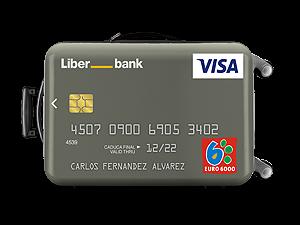 Liberbank, ¿el próximo en caer?