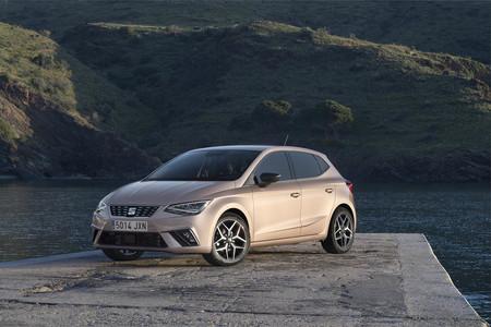Probamos el SEAT Ibiza, comodidad, dinamismo y tecnología para el futuro líder del mercado