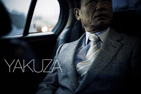 Yakuza0 Antonkusters