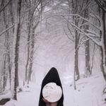 Consejos para fotógrafos, frases para recordar, exposiciones y mujeres fotógrafas: Galaxia Xataka Foto