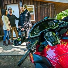 Foto 25 de 115 de la galería honda-gl1800-gold-wing-2018 en Motorpasion Moto
