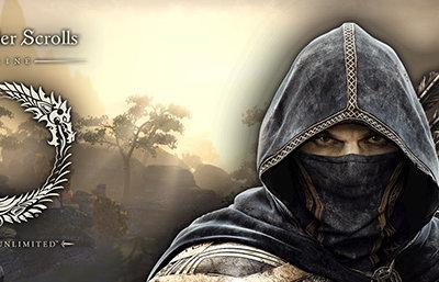 ¡Prepárense! The Elder Scrolls Online: Tamriel Unlimited llegará a América Latina en junio