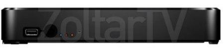 Zoltar TV prepara novedades en su futuro firmware