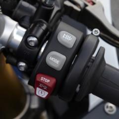 Foto 130 de 155 de la galería bmw-hp4-nueva-mega-galeria-y-video-en-accion-en-jerez en Motorpasion Moto
