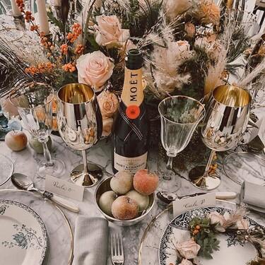 Yo me lo guiso, yo me lo como... en la mesa: seis ideas para no cocinar en Nochebuena y hacer una cena de lujo igual