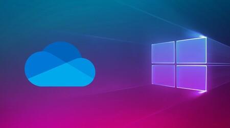 Se filtra la primera imagen promocional de Cloud PC, el Windows 10 basado en la nube en el que trabaja Microsoft
