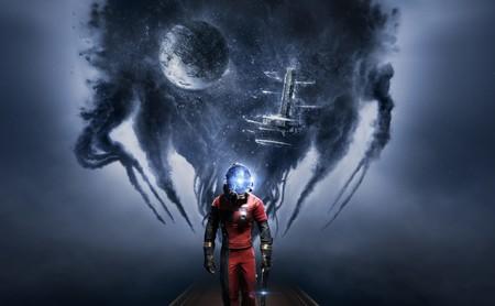 Arkane Studios no hará con Prey lo mismo que con Dishonored 2 y lanzará una versión para PC impecable