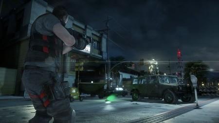 Dead Rising 3: Operación Águila Rota