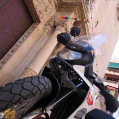 Foto 14 de 16 de la galería las-vacaciones-de-moto-22-granada-alicante en Motorpasion Moto