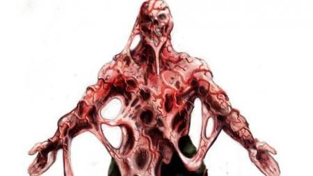 'Bioshock 2: un vistazo a los diseños de enemigos desechados