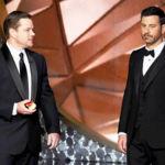 Los 27 mejores momentos de la gala de los Emmy 2016, en gifs