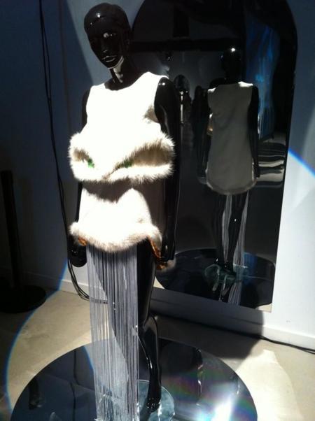 art fashion2