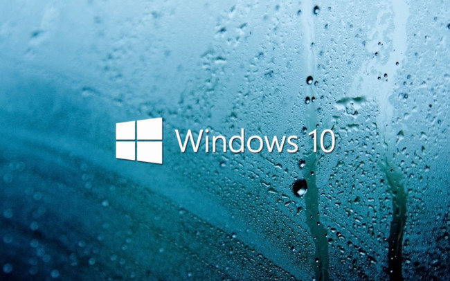 Windows 10 Otro