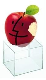 Encuesta: Elige lo mejor de 2006 en el mundillo Apple