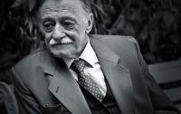 Diez frases para mantener vivo el recuerdo de Mario Benedetti