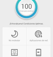 Foto 5 de 6 de la galería apps-administracion-y-gestion-ascend-p7 en Xataka