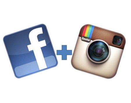 La última actualización de Instagram para iPhone ya está disponible