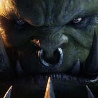 """El equipo de cinemáticas de Blizzard """"Si la oportunidad de hacer una película aparece, estaríamos encantados de hacerla"""""""