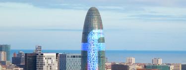 Facebook ha elegido Barcelona para abrir una gran oficina y combatir las noticias falsas