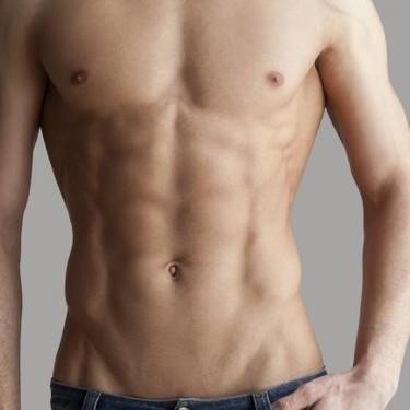 Fortalece tu abdomen bajo en casa con estas tres rutinas sin equipamiento