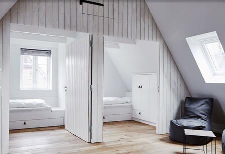 Nueve consejos para diseñar y preparar las casas de veraneo para disfrutarlas al máximo