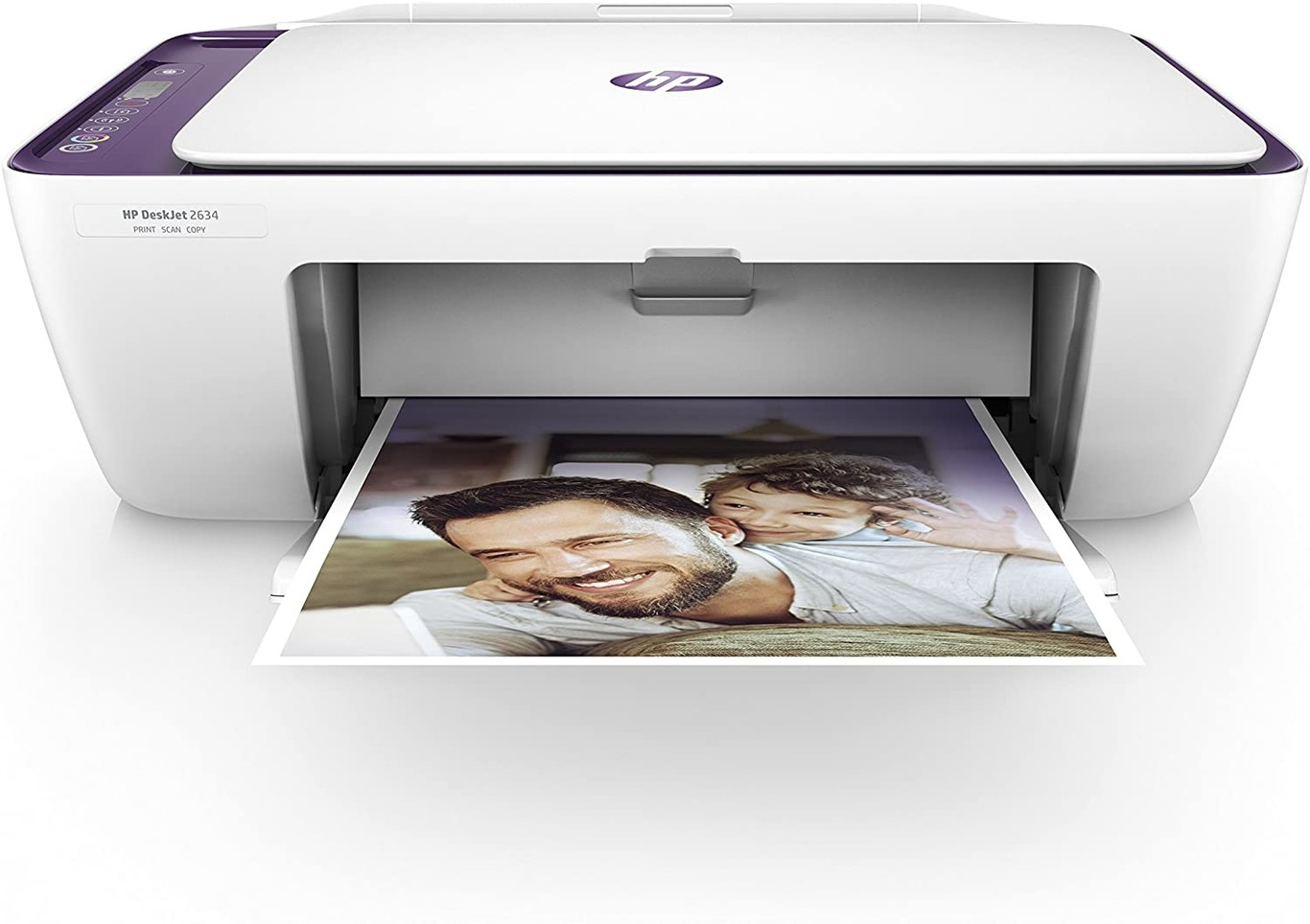 23 Best Printers (2020): Buying Guide With Tips 4