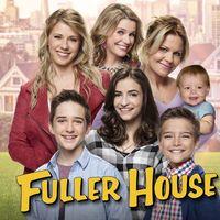 'Madres forzosas' renueva por una quinta y última temporada: la serie acabará en Netflix este mismo 2019