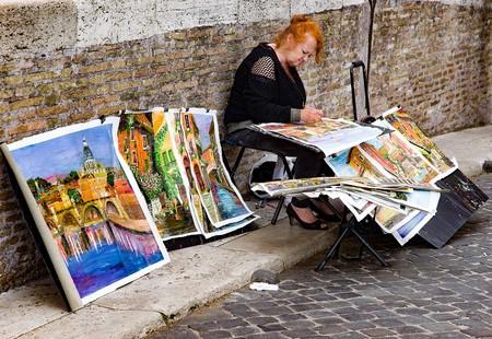 Painter 3454577 960