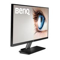 Amazon nos vuelve a ofrecer el monitor BenQ EW2775ZH rebajado; hoy por 159,99 euros