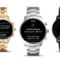 El rediseño de Wear OS es el último indicio de que un nuevo (y potente) smartwatch Pixel se acerca