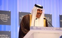 ¿Qué hay detrás de la venta de clubes a los jeques árabes?