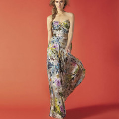 Foto 16 de 30 de la galería vestidos-para-una-boda-de-tarde-mi-eleccion-es-un-vestido-largo en Trendencias