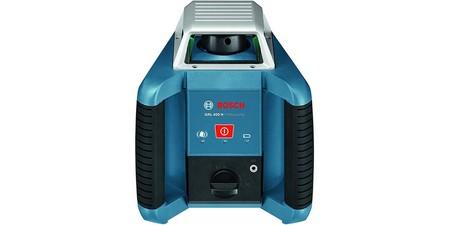 Bosch Professional Grl 400