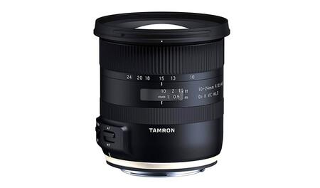 Tamron 10 24 Mm