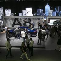 El Salón de Ginebra no se quedará sin coches por el coronavirus de Wuhan: no hay marcas ausentes (de momento)