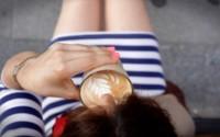 Toma Café en el barrio de Malasaña y olvida todo lo que te enseñaron en Starbucks