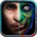 ZombieBooth, fotografías personalizadas como zombie