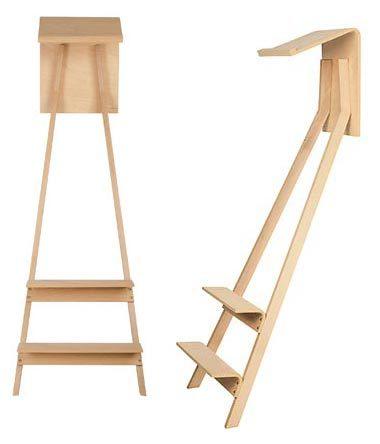 10-19-grcic-ladder-2.jpg
