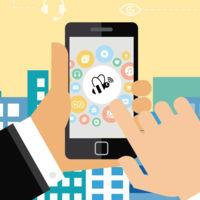 FreeBee Data de Verizon y el contenido patrocinado sin consumo: ¿nuevo caso contra la neutralidad de la red?