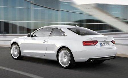 Audi-A5-coupe-tras