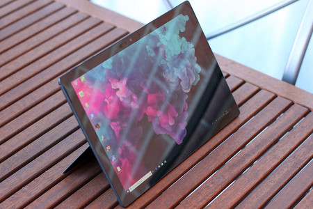 Microsoft Surface Pro 6 con 8 GB de RAM, i5-8250U y SSD de 128 GB de oferta en Amazon y Media Markt a 799 euros