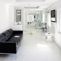 Foto 3 de 11 de la galería hospederia-diez-y-seis en Trendencias Lifestyle