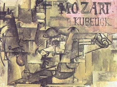 Recordando a Georges Braque en cada desayuno