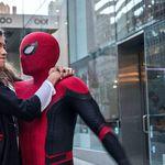 'Spider-Man: Lejos de casa': Tom Holland es el Hombre Araña definitivo en una entrega vibrante y continuísta