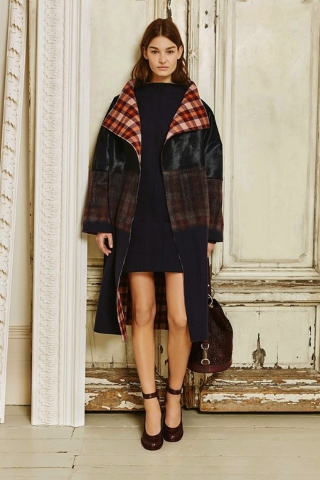 Mulberry Aw 2015 5