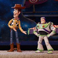 Óscar 2020: 'Toy Story 4' es la mejor película de animación del año