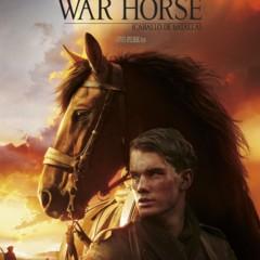 war-horse-caballo-de-batalla-carteles