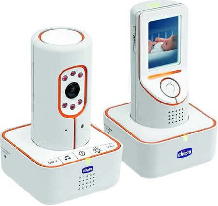 20091231-chicco-baby-control-video-digital-plus.jpg