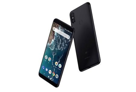 El Mi A2 por fin llega oficialmente a México, este es el precio del nuevo smartphone de Xiaomi con Android One