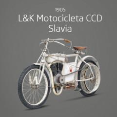 Foto 2 de 16 de la galería modelos-de-skoda en Motorpasión